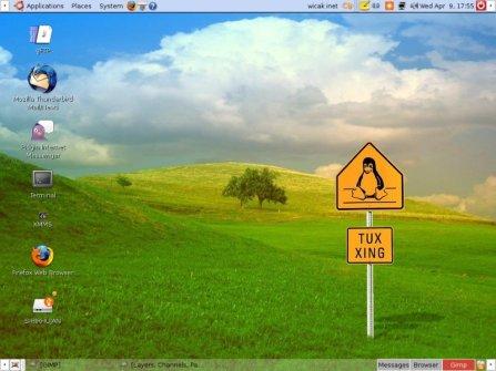 ubuntudesktop.jpg