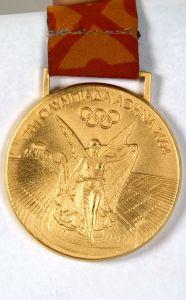 198267_olimpic_game_medal_athens.jpg