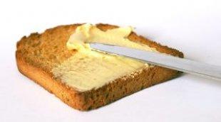 biscottes_hunger_butter_239951_l.jpg
