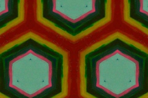 kaleidoskop-003