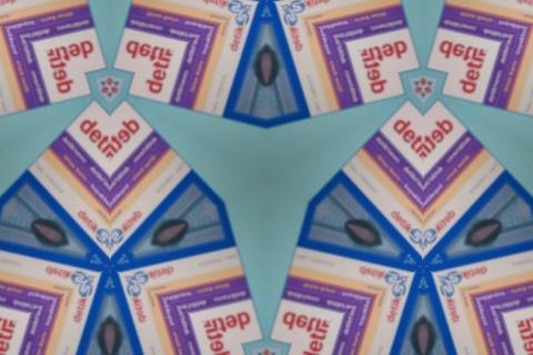 kaleidoskop-005