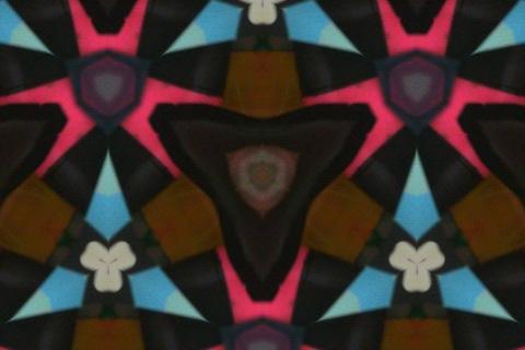 kaleidoskop-010