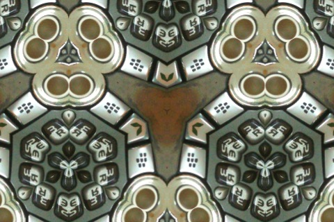 kaleidoskop-011