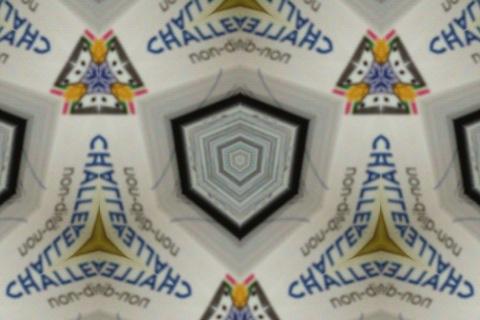 kaleidoskop-017