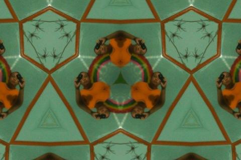 kaleidoskop-0211