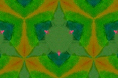 kaleidoskop-023