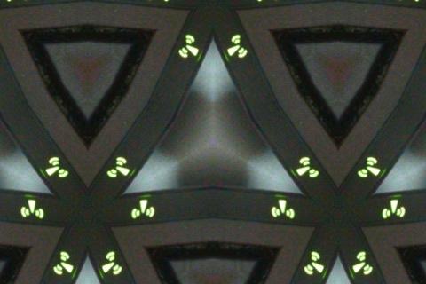 kaleidoskop-024
