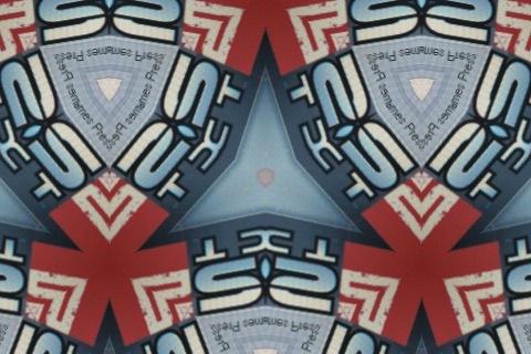 kaleidoskop-025