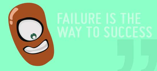 failsuccess