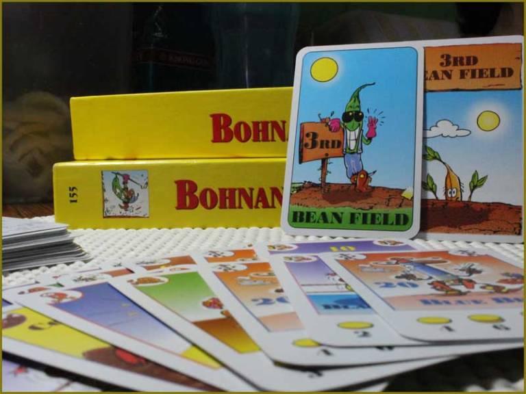 Bohn1
